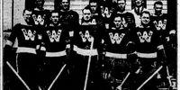 1926-27 AHA season