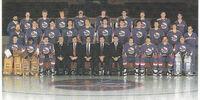 1985–86 Winnipeg Jets season