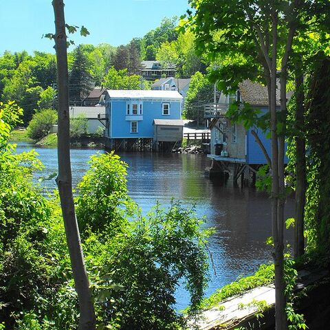 File:Bear River (Nova Scotia).jpg