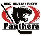HC Havířov Panthers logo