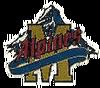 Moncton Alipines QMJHL