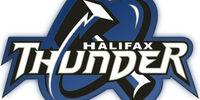Halifax Thunder