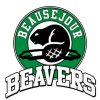 Beausejour Beavers