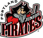 JrPirates logo