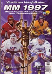 1997World