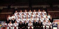 1990–91 New York Rangers season