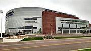 Premier Center 05-11-15