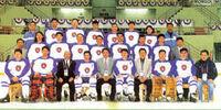 1999 Asian Winter Games