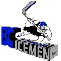Bc icemen 200x200