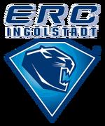 ERC-Ingolstadt-Logo