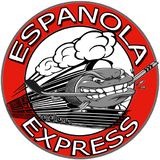 EspanolaExpress medium
