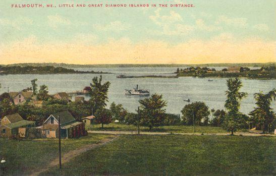 File:Falmouth, Maine.jpg
