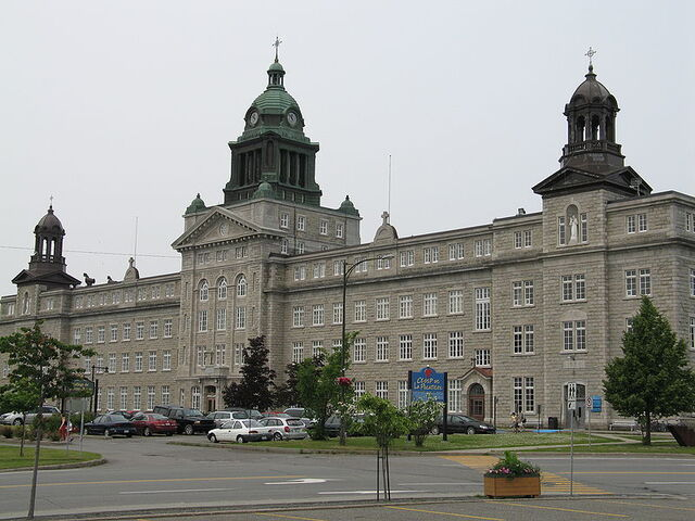File:La Pocatière, Quebec.jpg