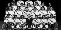 1974–75 New York Rangers season