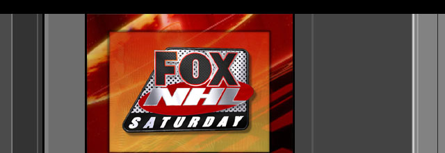 File:NHL on Fox 03.jpg