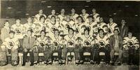 1985 University Cup