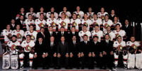 1992–93 Ottawa Senators season