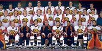 1999–2000 QMJHL season