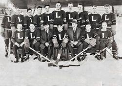 1934-35LondonTecumsehs