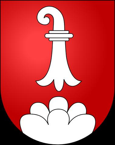 File:Delémont.png