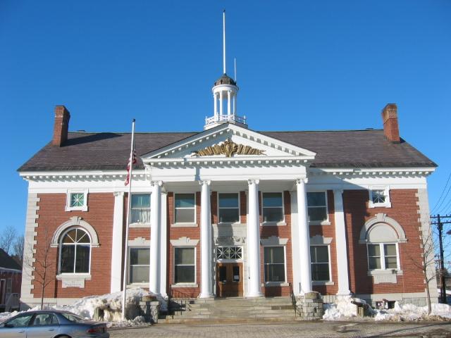File:Stowe, Vermont.jpg
