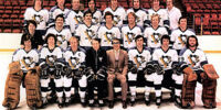 1976–77 Pittsburgh Penguins season