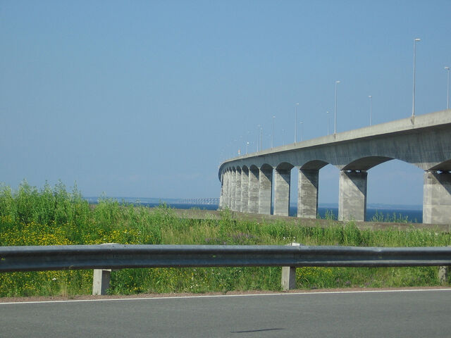 File:Bayfield, New Brunswick.jpg