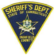 Fairfield County, Connecticut