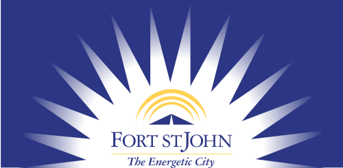 File:Fort St. John, British Columbia.png