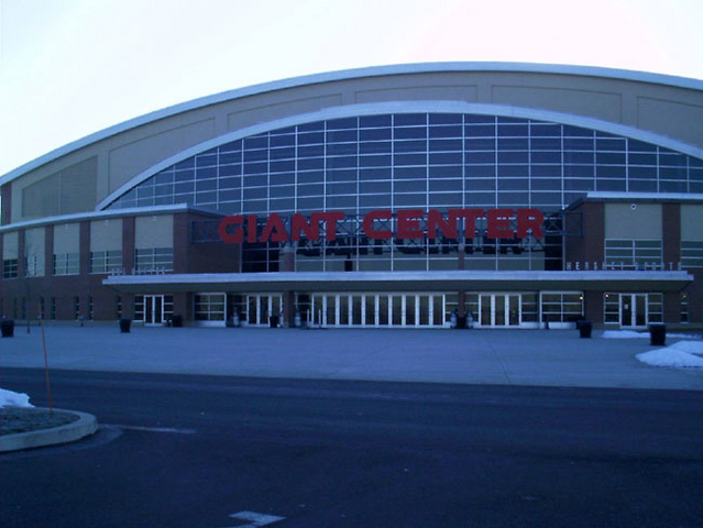 File:GIANT Center.PNG
