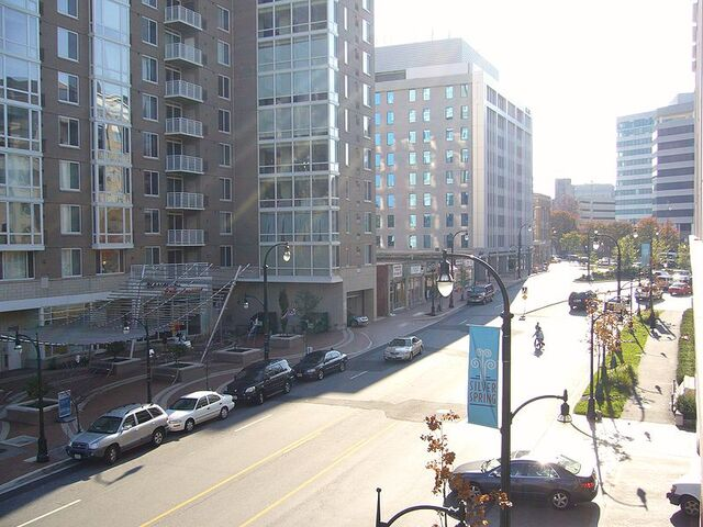 File:Silver Spring, Maryland.jpg