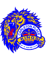 File:Carlteton Place Kings.png