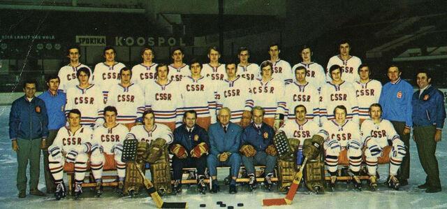 File:1973Czechoslovakia.jpg