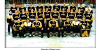 1996–97 WHL season