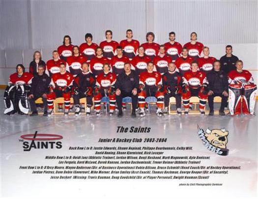 File:Winnipeg Saints 2003-04.jpg