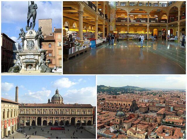 File:Bologna.jpg