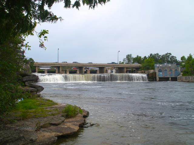 File:Fenelon Falls.png