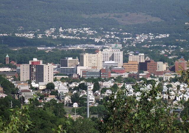 File:Wilkes-Barre, Pennsylvania.jpg