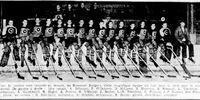 1939-40 QCJHL Season