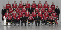 2005–06 Elitserien season