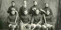 1908-09 OHA Junior Season