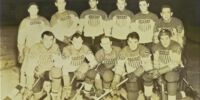 1940-41 PCHL Season