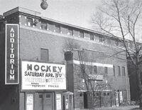 Ottawa-Auditorium-1953