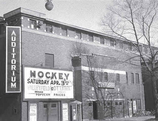 File:Ottawa-Auditorium-1953.jpg