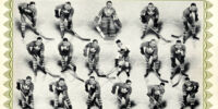1934–35 Toronto Maple Leafs season