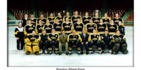1995–96 WHL season