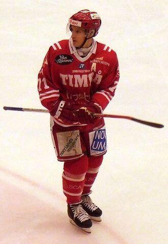 File:JonathanHedströmTimrå.jpg