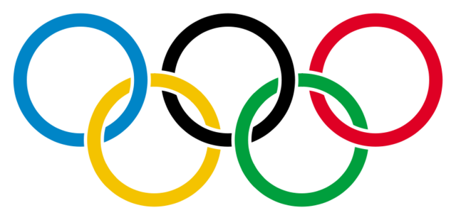 File:800px-Olympic rings svg.png