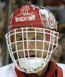 File:Hasek-face.png