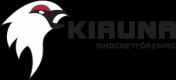 Kiruna IF logo